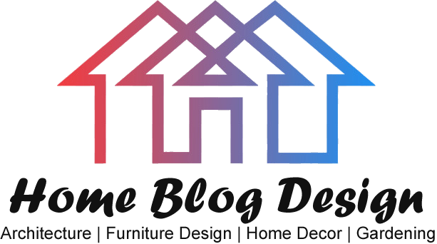 Home Blog Design