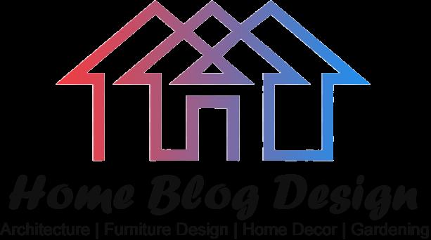 Home Blog Design